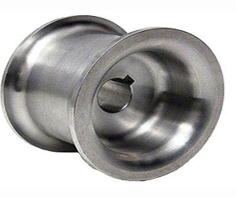 Spilltrommel 85 mm für PCW5000