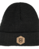 Xplorer Beanie Winter Wool