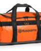 Xplorer Duffel Bag