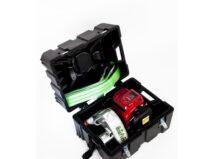 Transportbox PCA-0102
