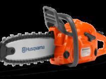 Husqvarna Spielzeugkettensäge 440