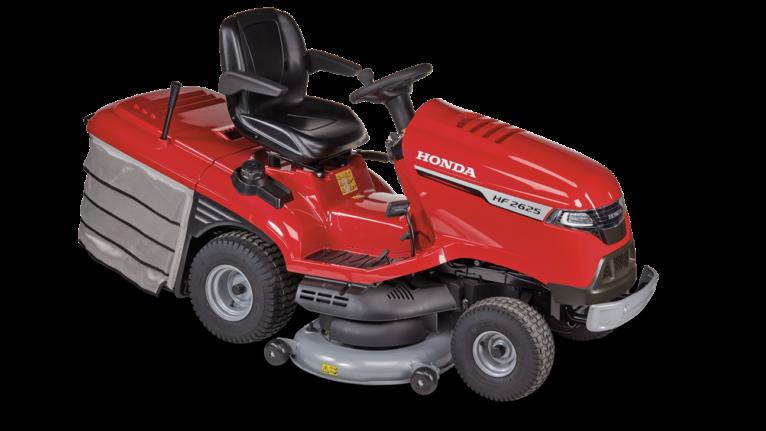 Honda 2625 HM