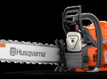 585 Husqvarna